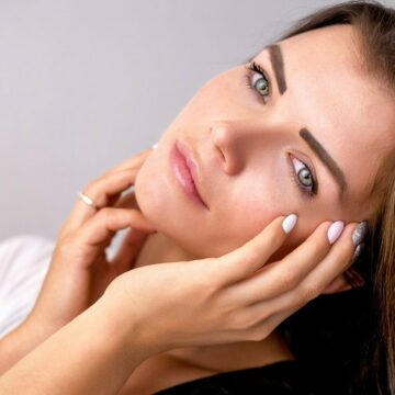 8 sposobów na wiosenny detoks dla skóry