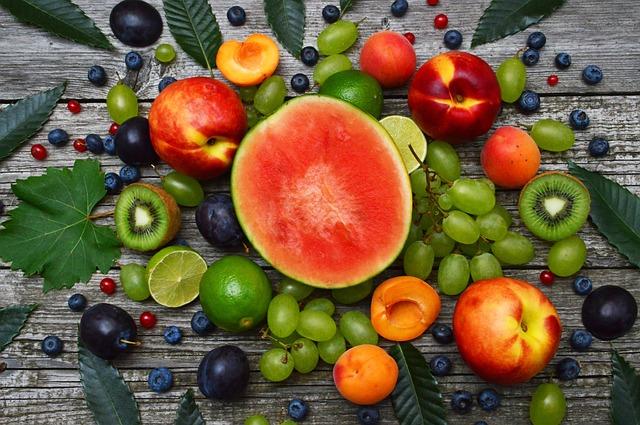 Jak naturalnie wzmocnić odporność?